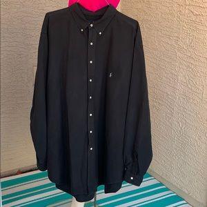 Ralph Lauren Buttoned Down Shirt